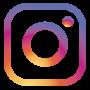 Instagram Adlux