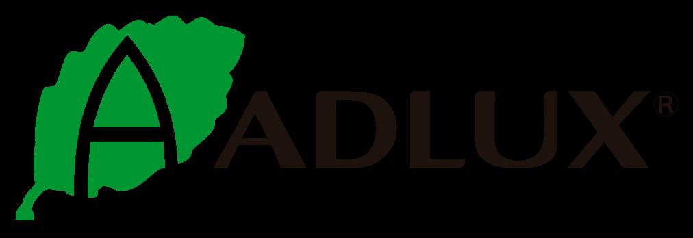 Adlux Professional Cosmetics